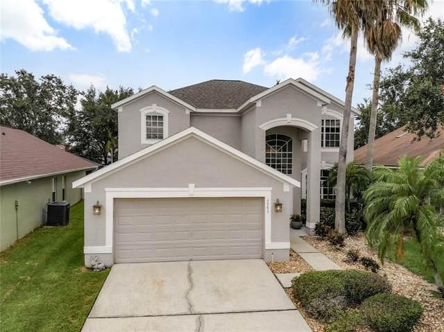 4993 Hook Hollow Circle, Orlando, FL 32837 (MLS #O5953570) :: Armel Real Estate