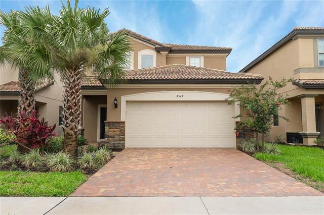 5549 Misty Oak Circle, Davenport, FL 33837 (MLS #O5953578) :: Prestige Home Realty