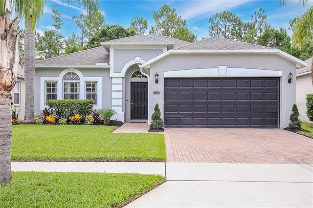 9429 Candice Court, Orlando, FL 32832 (MLS #O5953591) :: Zarghami Group