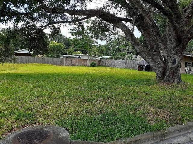 1520 Florinda Drive, Orlando, FL 32804 (MLS #O5953601) :: Keller Williams Realty Peace River Partners