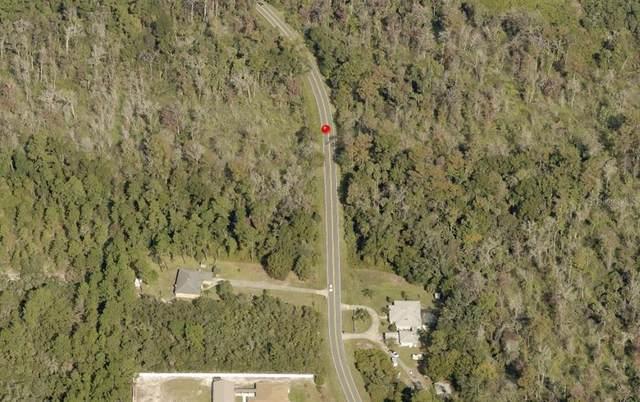 Royal Trail Road, Eustis, FL 32736 (MLS #O5953610) :: Coldwell Banker Vanguard Realty