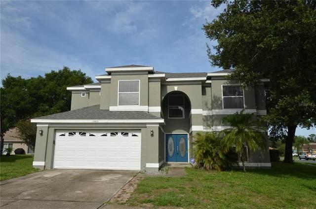 12602 Waterhaven Circle, Orlando, FL 32828 (MLS #O5953614) :: Bridge Realty Group