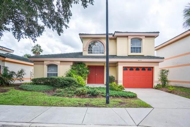 8802 Crayson Court, Kissimmee, FL 34747 (MLS #O5953624) :: Armel Real Estate