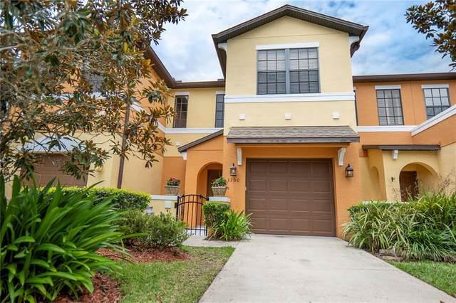 3150 Windsor Lake Circle, Sanford, FL 32773 (MLS #O5953640) :: Century 21 Professional Group