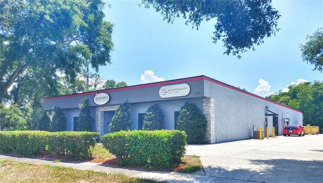 278 Semoran Commerce Place, Apopka, FL 32703 (MLS #O5953651) :: EXIT Realty Positive Edge