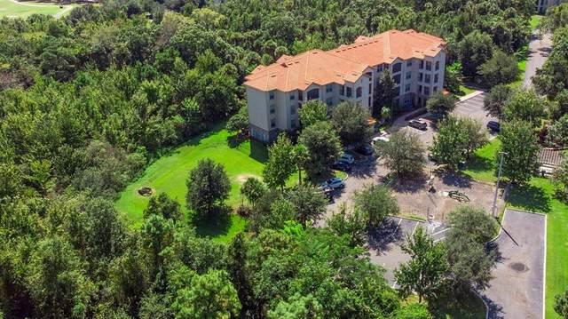 1301 Tuscan Terrace #9208, Davenport, FL 33896 (MLS #O5953682) :: EXIT Realty Positive Edge