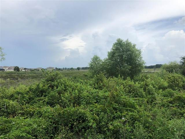 State Road 50, Clermont, FL 34711 (MLS #O5953689) :: Armel Real Estate