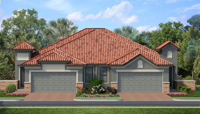 4125 Solamor Street, Lakeland, FL 33810 (MLS #O5953690) :: The Light Team