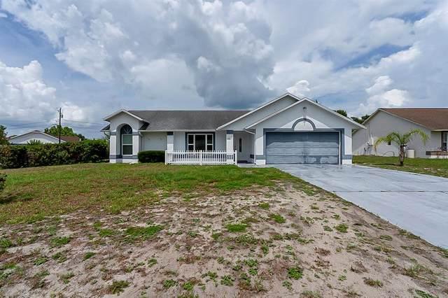2800 Fifer Drive, Deltona, FL 32738 (MLS #O5953727) :: Prestige Home Realty