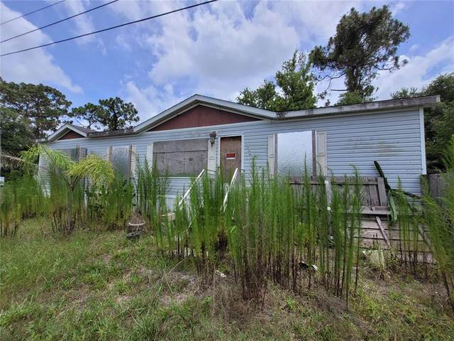 18904 Jackson Avenue, Orlando, FL 32820 (MLS #O5953741) :: Frankenstein Home Team