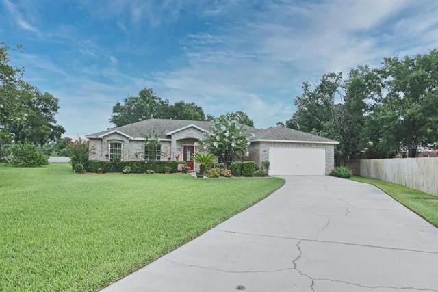 107 Rockhill Drive, Sanford, FL 32771 (MLS #O5953750) :: Alpha Equity Team
