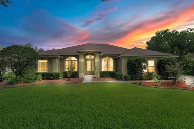 501 Hebrides Court, Apopka, FL 32712 (MLS #O5953754) :: Prestige Home Realty