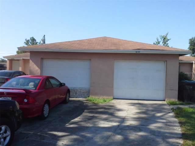 4701 Bay Willow Court, Orlando, FL 32808 (MLS #O5953760) :: Armel Real Estate