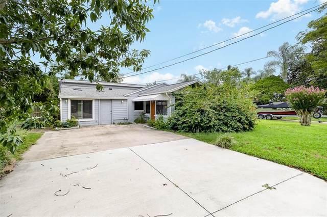 1008 Venetian Avenue, Orlando, FL 32804 (MLS #O5953764) :: Prestige Home Realty
