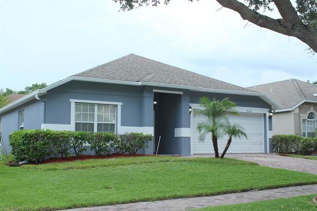 4586 Conroy Club Drive, Orlando, FL 32835 (MLS #O5953772) :: Zarghami Group
