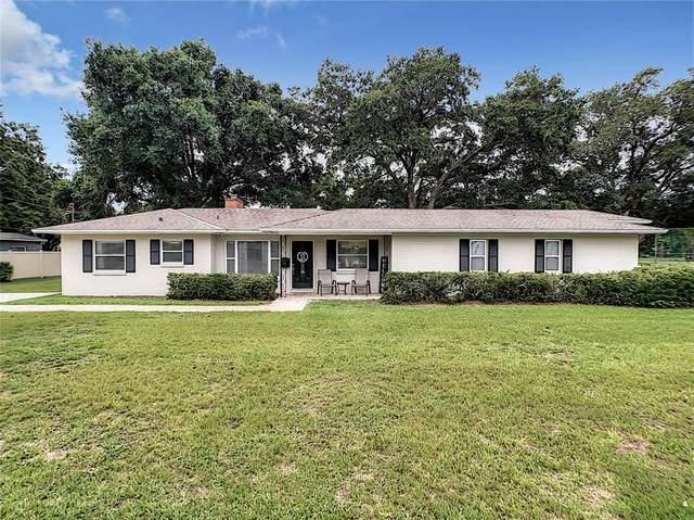 350 Niblick Way, Orlando, FL 32804 (MLS #O5953790) :: Keller Williams Realty Peace River Partners