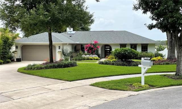 8136 Chianti Drive, Orlando, FL 32836 (MLS #O5953793) :: EXIT Realty Positive Edge