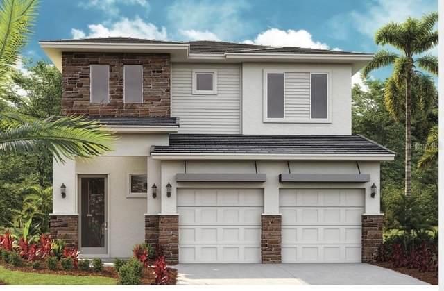 15701 Vetta Drive, Montverde, FL 34756 (MLS #O5953812) :: EXIT Realty Positive Edge