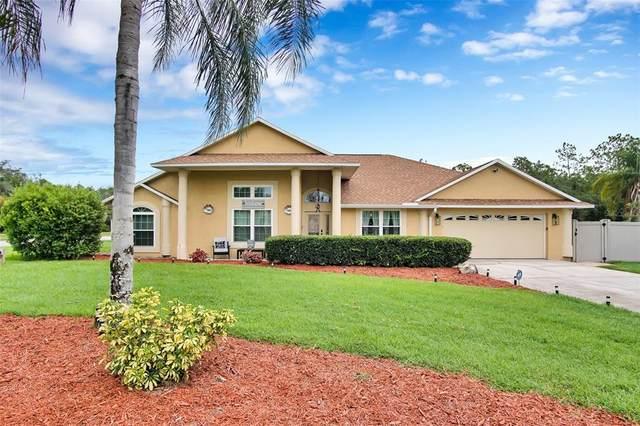 3685 Penshurst Place, Kissimmee, FL 34758 (MLS #O5953838) :: Prestige Home Realty