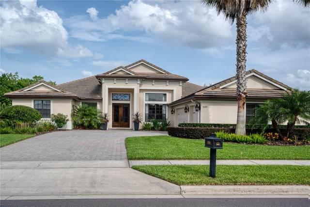 5391 Glenlake Place, Sanford, FL 32771 (MLS #O5953859) :: Alpha Equity Team