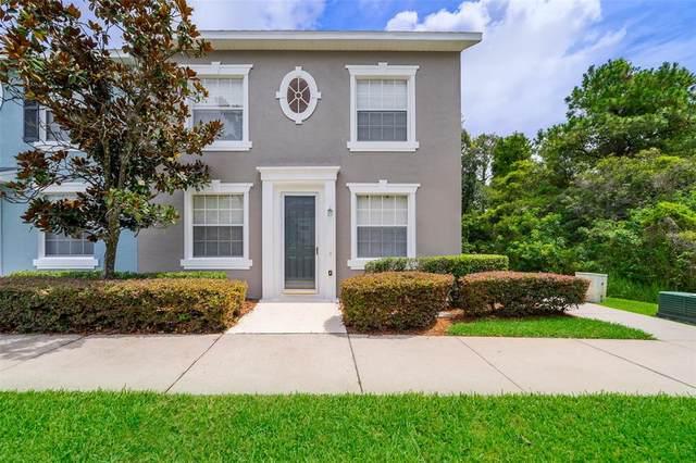 13145 Center Square Drive, Orlando, FL 32828 (MLS #O5953861) :: Century 21 Professional Group