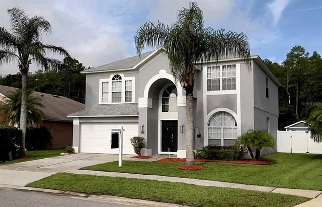 4115 Andover Cay Boulevard, Orlando, FL 32825 (MLS #O5953892) :: EXIT Realty Positive Edge
