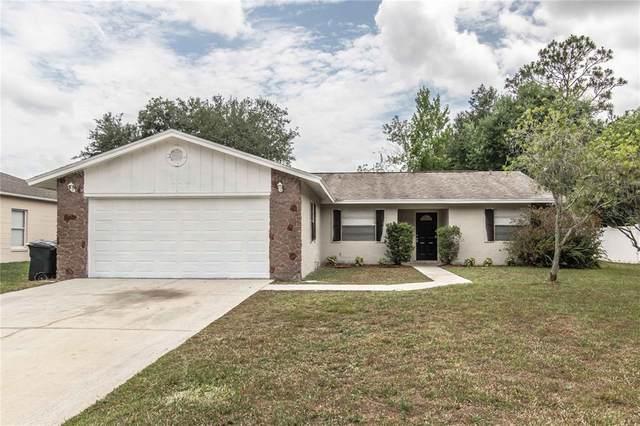 777 Del Prado Drive, Kissimmee, FL 34758 (MLS #O5953894) :: Prestige Home Realty