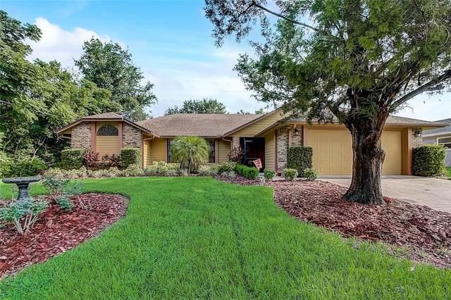 1658 Monica Street, Deltona, FL 32725 (MLS #O5953901) :: Expert Advisors Group