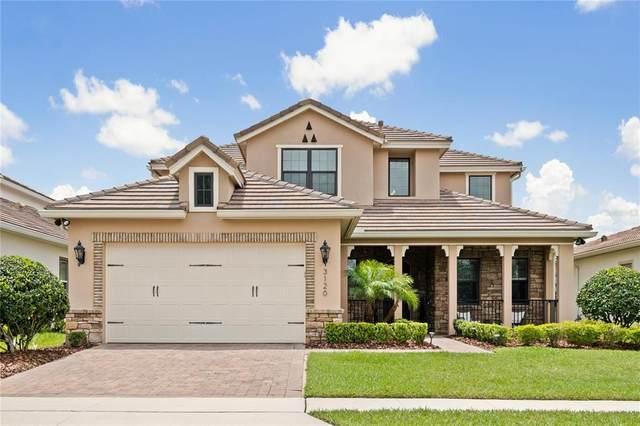 3120 Players View Circle, Longwood, FL 32779 (MLS #O5953904) :: Alpha Equity Team