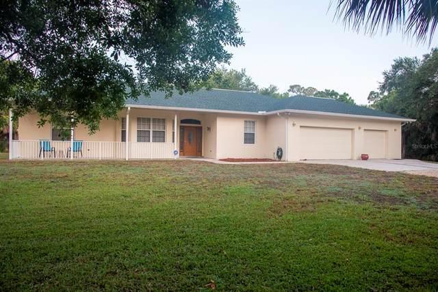 2324 Candy Lane, Malabar, FL 32950 (MLS #O5953907) :: Griffin Group