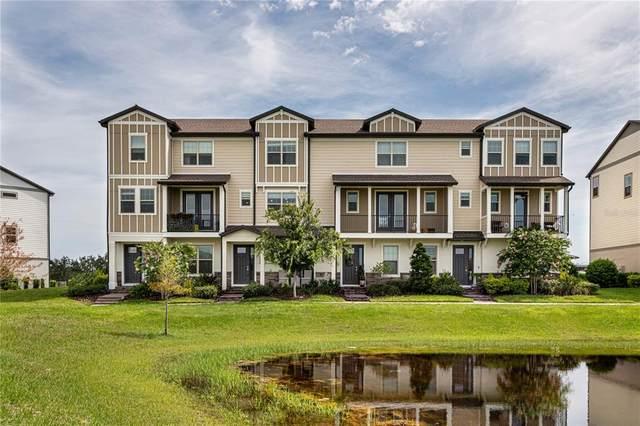 7754 Sweet Star Avenue, Orlando, FL 32836 (MLS #O5953915) :: Expert Advisors Group