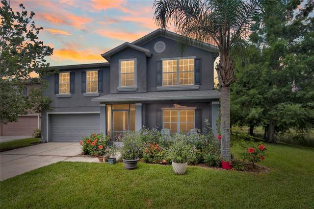 3986 Lone Eagle Place, Sanford, FL 32771 (MLS #O5954001) :: Griffin Group