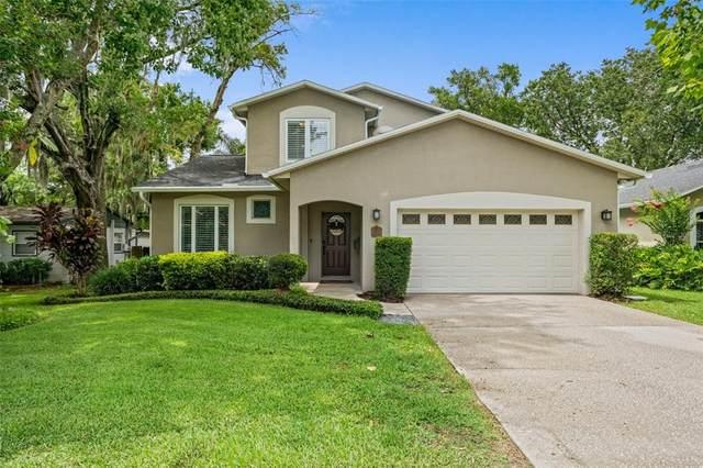 1821 Anzle Avenue, Winter Park, FL 32789 (MLS #O5954021) :: Vacasa Real Estate
