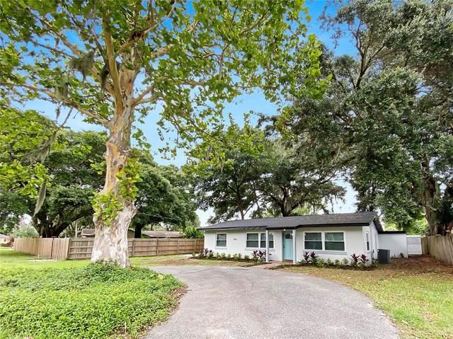 32580 Lakeshore Drive, Tavares, FL 32778 (MLS #O5954067) :: Expert Advisors Group