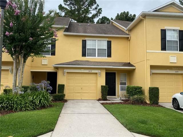 3639 Caruso Place, Oviedo, FL 32765 (MLS #O5954099) :: Prestige Home Realty