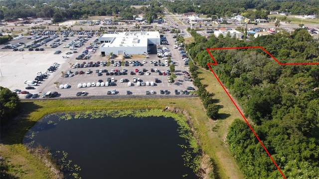 1850 N Chickasaw Trail, Orlando, FL 32807 (MLS #O5954123) :: Alpha Equity Team