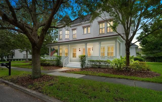 2747 Upper Park Road, Orlando, FL 32814 (MLS #O5954200) :: Premium Properties Real Estate Services