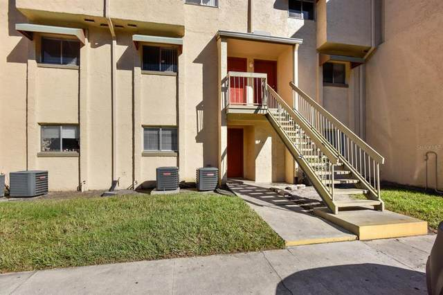 4149 S Semoran Boulevard #10, Orlando, FL 32822 (MLS #O5954493) :: Tuscawilla Realty, Inc
