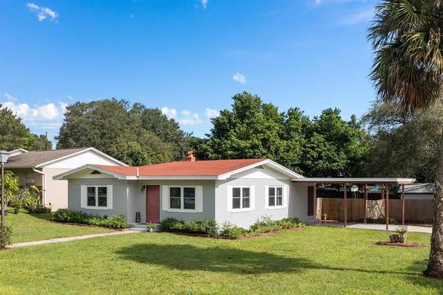 214 E Sumter Street, Minneola, FL 34715 (MLS #O5954494) :: Vacasa Real Estate