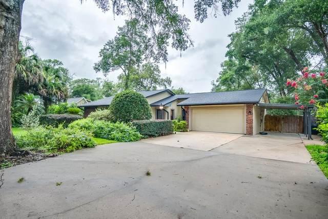 120 Colonial Lane, Longwood, FL 32750 (MLS #O5955036) :: Expert Advisors Group