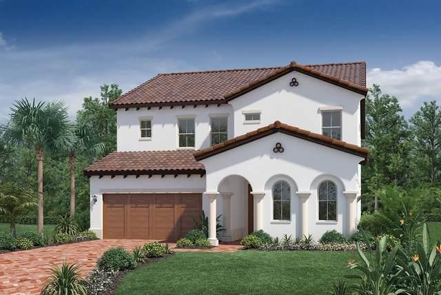 10323 Royal Island Court, Orlando, FL 32836 (MLS #O5955647) :: Everlane Realty