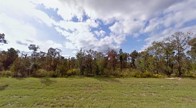Canterbury Drive, Chipley, FL 32428 (MLS #O5955659) :: RE/MAX Elite Realty