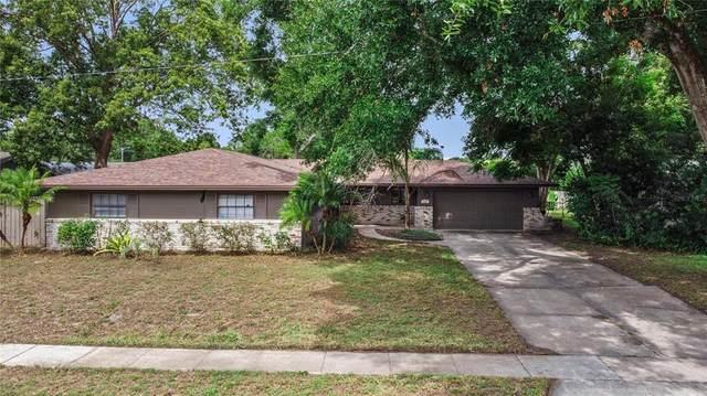 808 Arlington Boulevard, Altamonte Springs, FL 32701 (MLS #O5955671) :: Expert Advisors Group