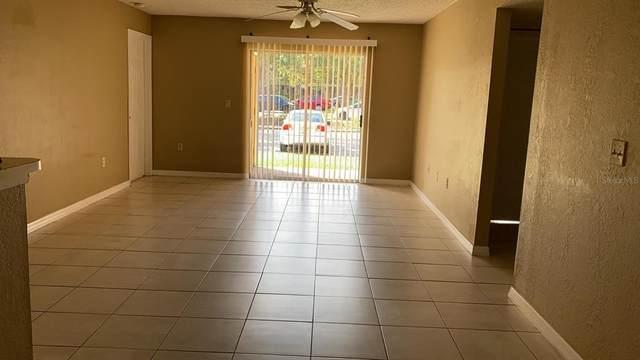 5259 Images Circle #101, Kissimmee, FL 34746 (MLS #O5955719) :: Tuscawilla Realty, Inc