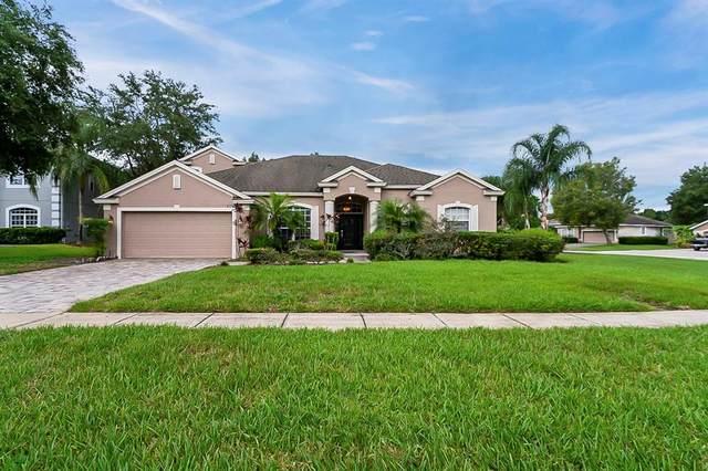 4432 Rock Hill Loop, Apopka, FL 32712 (MLS #O5955746) :: Bob Paulson with Vylla Home