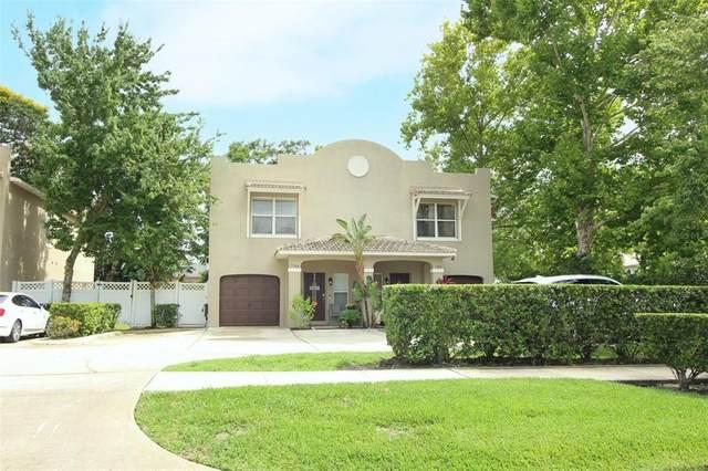 1746 Indiana Avenue #2, Winter Park, FL 32789 (MLS #O5955940) :: Expert Advisors Group