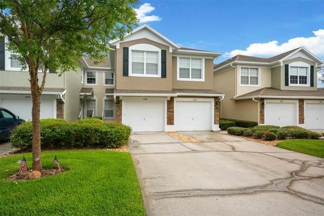 5228 Maxon Terrace ., Sanford, FL 32771 (MLS #O5955941) :: Heckler Realty