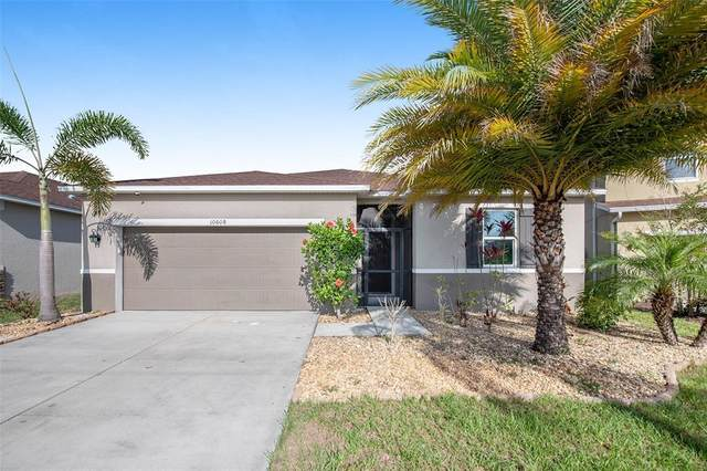 10608 Aldo Moro Drive, Wimauma, FL 33598 (MLS #O5955963) :: Tuscawilla Realty, Inc