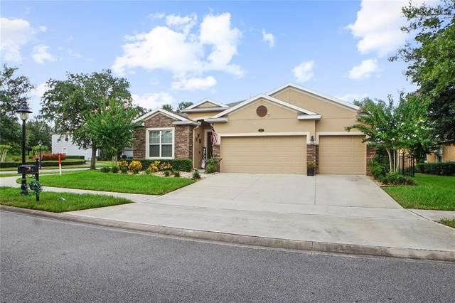 201 Appleton Lane, Deland, FL 32724 (MLS #O5956020) :: American Premier Realty LLC