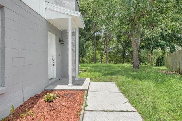 1219 Mohrlake Drive, Brandon, FL 33511 (MLS #O5956035) :: Expert Advisors Group
